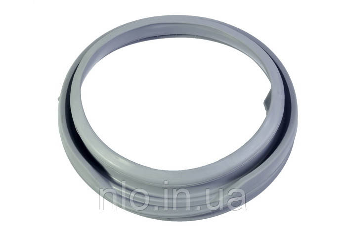 Резина (манжета) люка для пральної машини Ariston, Indesit C00051325