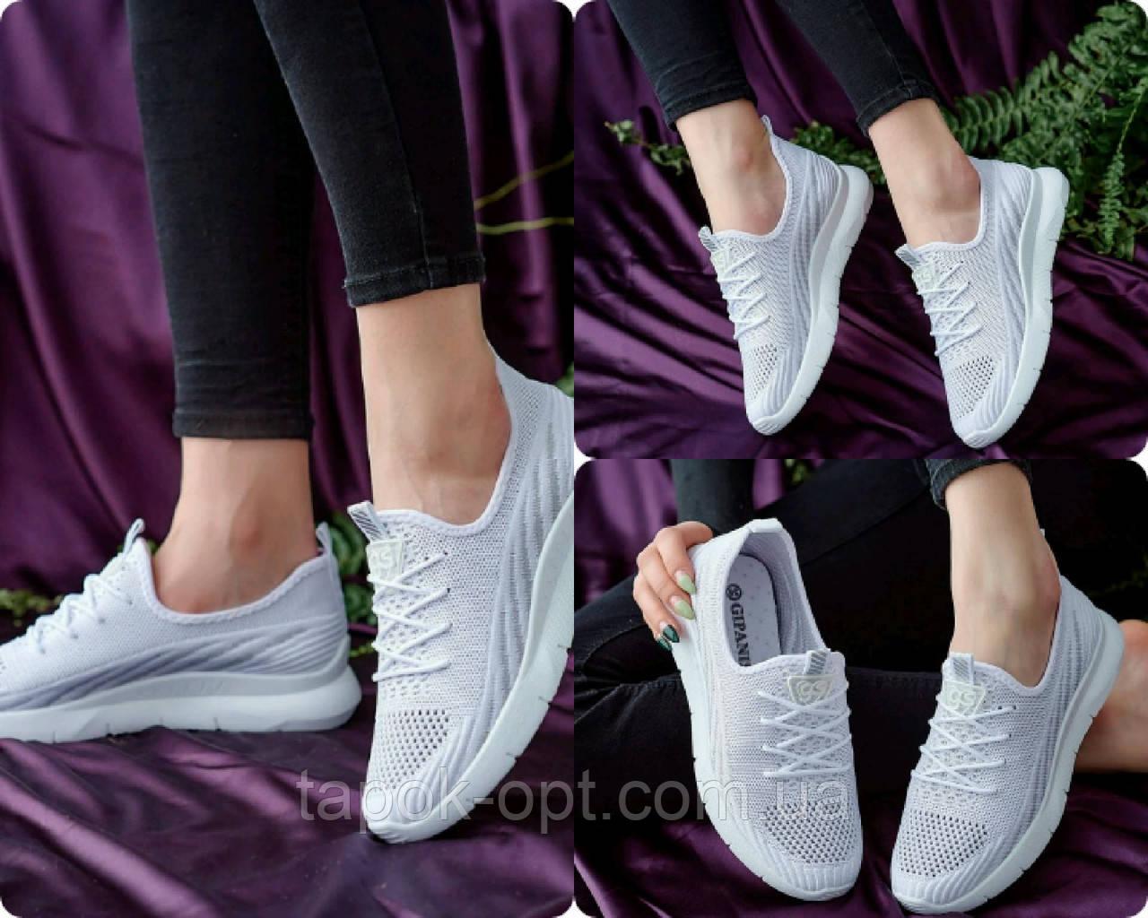 Кросівки жіночі Gipanis