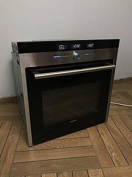Духова шафа Siemens HB36RB560
