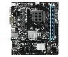 Материнская плата ASRock 760GM-HDV AMD 760G, sAM3+, mATX, фото 4