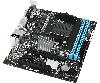 Материнская плата ASRock 760GM-HDV AMD 760G, sAM3+, mATX, фото 3