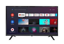 """Телевизор Grunhelm GTVF9HDFL40-GA2 40"""" Smart TV"""