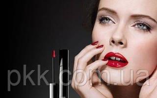 Почему бренд Parisa стоит Вашего внимание и денег?