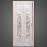 Міжкімнатні двері 11(4)