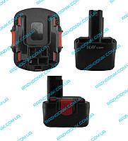Аккумулятор для шуруповерта Bosch 14,4 V 1,5
