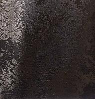 """Ткань в цвете венге """"песок"""" на метраж , высота 2,8м (С33-14), фото 3"""