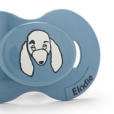 Elodie Details - Пустушка Rebel Poodle Paul, фото 2