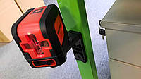 Бытовой лазерный нивелир PROTESTER LL102R, фото 1
