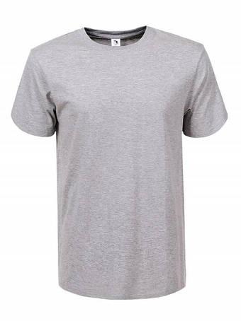 Однотонні футболки