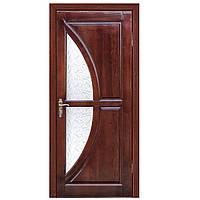 Міжкімнатні двері 1(3)