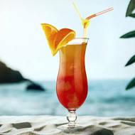 Суміші для коктейлів - Антикарантинний бар