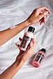 Екстраординарне молочко для тіла You Glow Girl Mr.Смуги навігації, фото 2
