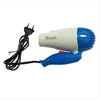 Фен для волос DOMOTEC MS-1390 1000Вт Профессиональный