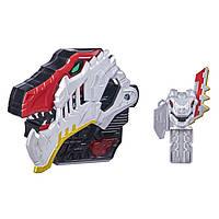 Игрушка-морфер Hasbro Power Rangers серии Могучие рейнджеры Гнев Дино (F0297)
