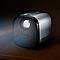 Проектор детский портативный AUN L1 HVGA (мультимедийный мини проектор для развлечений), фото 2