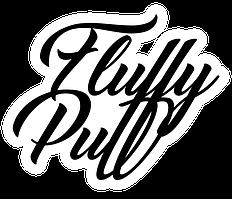 Набори для самозамісу рідини Fluffy Puff