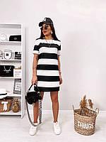 Платье-футболка,женское стильное платье,платье хорошего качества!модное красивое платье летнее,удобное платье.