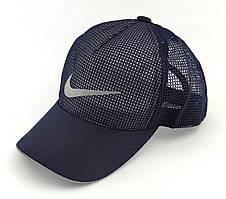Детская бейсболка кепка с 54 по 58 размер детские бейсболки кепки летние с сеткой для мальчика