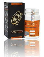 Присадка в мастила «smartOil – консистентный», 100 мл, фото 1