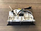 Блок управління пічкою Volkswagen Golf 4 Valeo 1J0819045F, фото 2