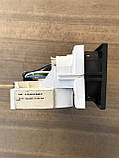 Блок управління пічкою Volkswagen Golf 4 Valeo 1J0819045F, фото 3