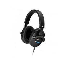 Наушники студийные Sony MDR 7510