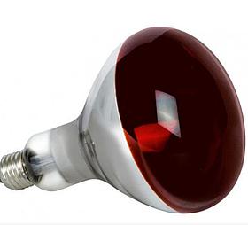 Лампа інфрачервона для обігріву 150W