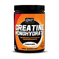 Креатин QNT Creatine monohydrate 300 г