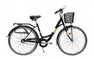 """Міський велосипед 26"""" Ardis Betty планетарка"""