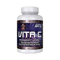 Витамины AllSports Labs Vita C 1000 мг 100 таб