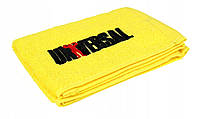 Рушник Universal Nutrition towel 27 5см*49 см