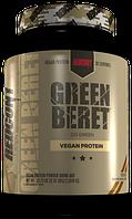 Протеин Redcon1 Green Beret 908 г Скидка! (232170)