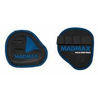 Надолонники MadMax MFA 270