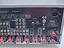 Ресивер 7.2 ONKYO TX-NR 807  TrueHD/Net, фото 7