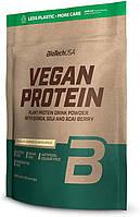 Протеин BioTech Vegan Protein (2000 г) Скидка! (230600)