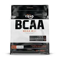 Амінокислоти BCAA Olimp Labs DNA BCAA 2:1:1 500 м Знижка! (230146)