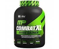 Протеин MusclePharm Combat 4.54 кг Скидка! (232230)