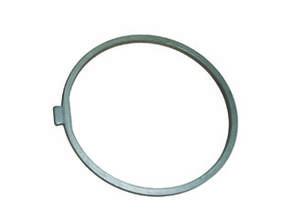 Шайба стопорного кольца КПП (7700104965) Renault