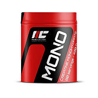 Купити Muscle Care Mono 400 г (Natural) 400 г (109677) Фірмовий товар!