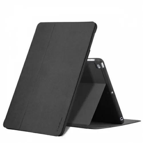 "Чехол Smart Case FIB color для iPad Air 4 10,9"" (2020) black"