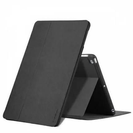 "Чехол Smart Case FIB color для iPad Air 4 10,9"" (2020) black, фото 2"