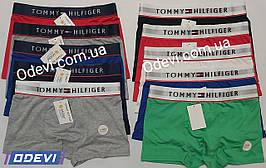 Труси Tommy Hilfiger чоловічі MODAL ( бамбук ) копія