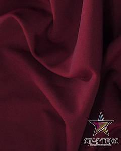 Ткань Бифлекс матовый ( бордовый )