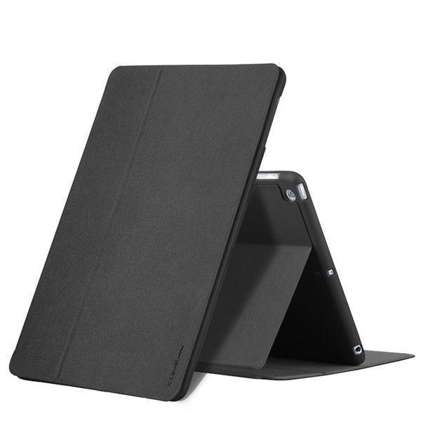 """Чохол Smart Case FIB color для iPad 10,2"""" 2019 black"""