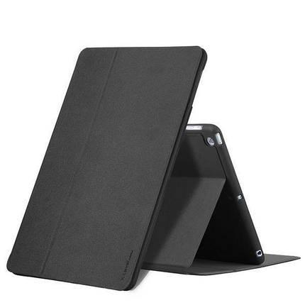 """Чохол Smart Case FIB color для iPad 10,2"""" 2019 black, фото 2"""