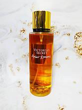 Спрей для тіла Victoria's Secret Amber Romance (Вікторія Сікрет Амбер Романс) 250 мл