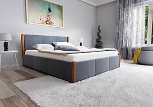 Ліжко Сеул з підйомним механізмом ЧДК ™