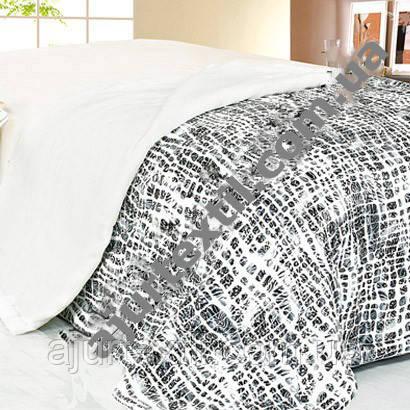 "Плед одеяло ""Стиль"", фото 2"