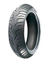 Pirelli Diablo Strada 160/60 R17 69W ( Б/У як нова 2018р )