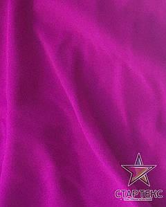 Ткань Бифлекс матовый ( Неон Фиолетовый )